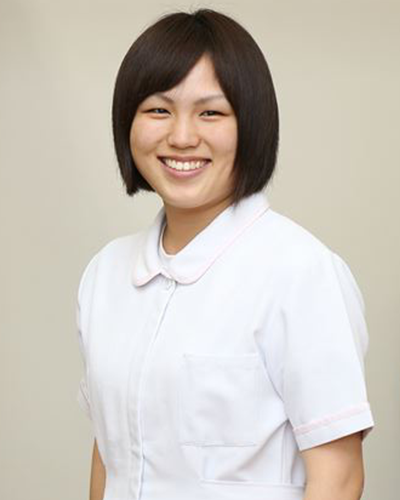 飯塚 千鶴