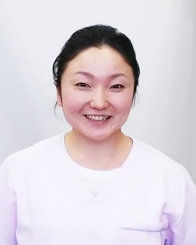 飯田 紫乃